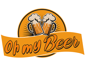 OH MY BEER